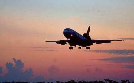 Voli aerei low cost: attenzione ai prezzi occulti