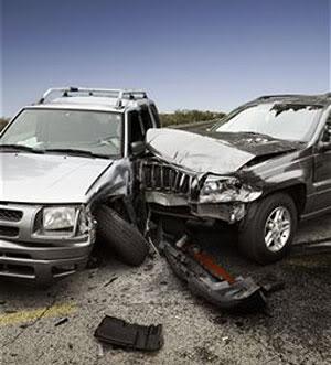 Reato di guida in stato di alterazione anche se lo spinello è del giorno prima
