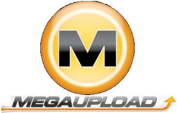Chiusi Megavideo e MegaUpload