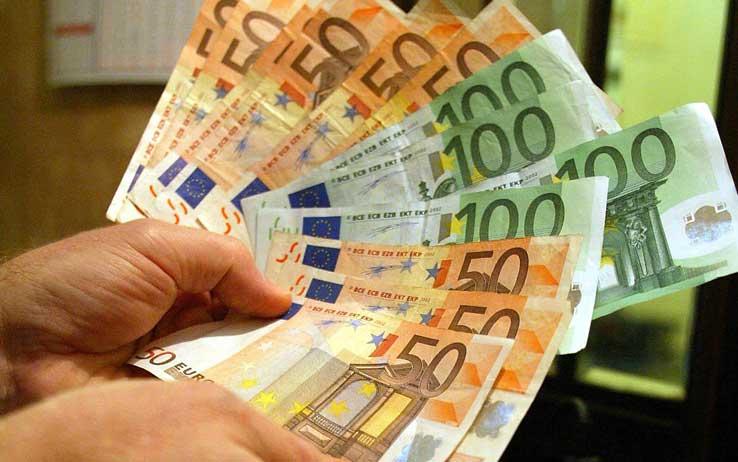 Cosa significa finanziamento in conto capitale