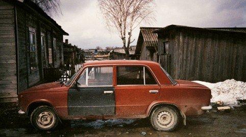 Quanti anni deve avere una macchina per essere d'epoca?