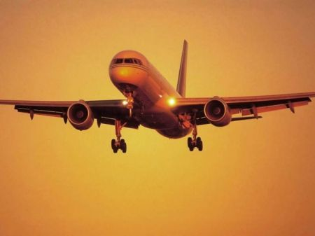 Volo cancellato: risarcito il viaggiatore che non arriva a destinazione