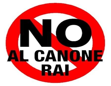Canone: la Rai ne pretende il pagamento anche per l'uso dei PC