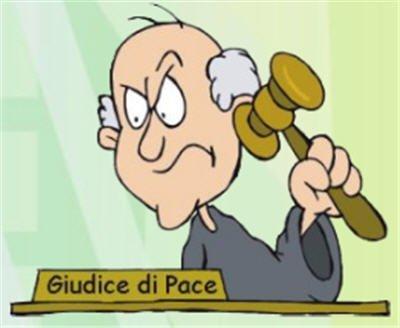 Cause senza bisogno degli avvocati