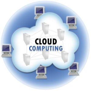 Cloud computing: la pubblica amministrazione decolla verso le nuvole virtuali