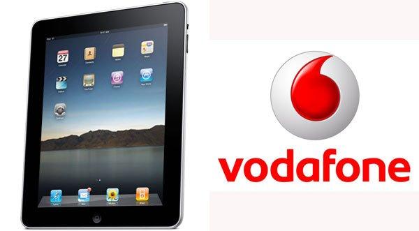Compagnie telefoniche: una truffa l'iPad in omaggio