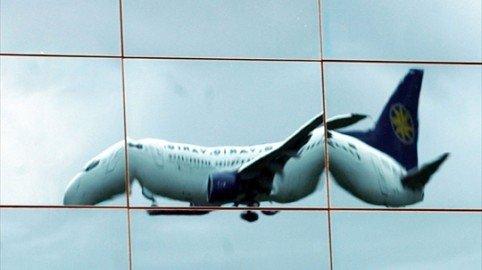 Che fare quando la compagnia aerea perde o distrugge i bagagli