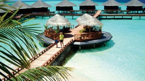 Danno da vacanza rovinata: risarcito lo stress senza bisogno di prove