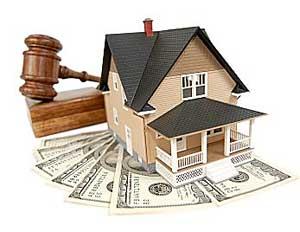 Separazione coniugale: a chi spettano le spese della casa familiare?