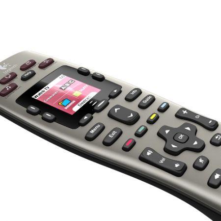 Annullata la delibera Agcom che stabiliva per ogni emittente tv la posizione sui canali