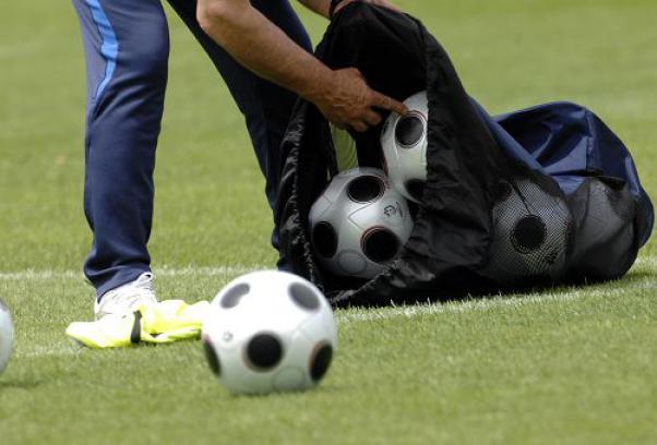 Collaborazioni rese in favore delle società sportive dilettantistiche