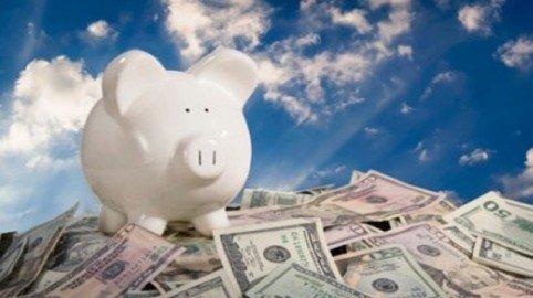 Il fondo patrimoniale: vantaggi e costi