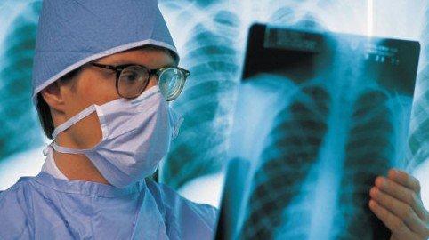 Nuova responsabilità dei medici: cosa cambia per i malati