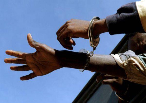 Immigrati e criminalità: c'entrano gli sbarchi?