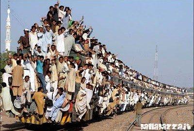 Treno senza riscaldamento, viaggiatore risarcito