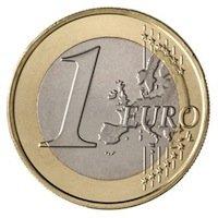 """Nuove Srl """"semplificate"""" con capitale di 1 euro"""