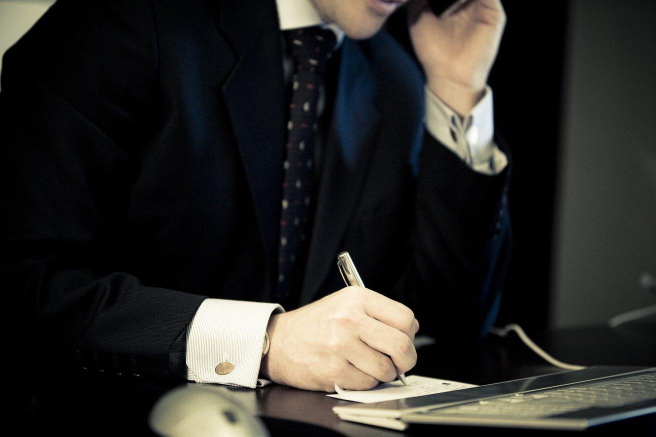 Sovraindebitamento: diritti dei creditori