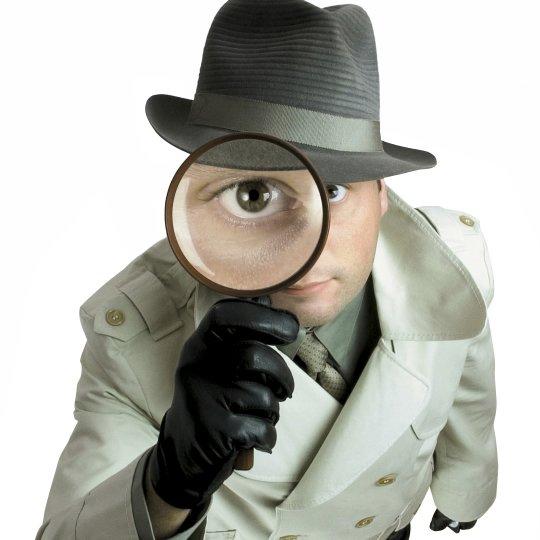 Sindaci spie contro l'evasione fiscale