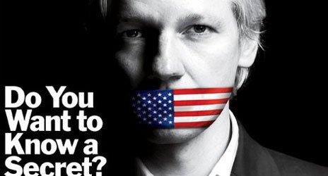 Wikileaks tra tutela della privacy e tutela dei dati personali