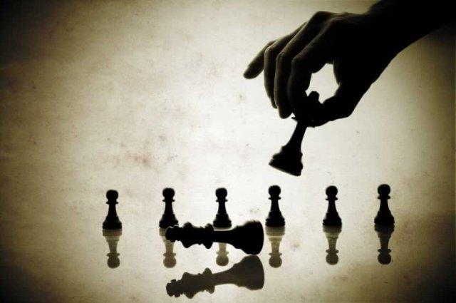 Concorrenza sleale: come difendersi