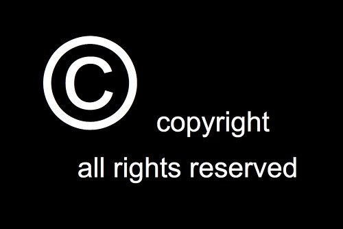 La Commissione UE vuole modernizzare il diritto d'autore nell'era digitale