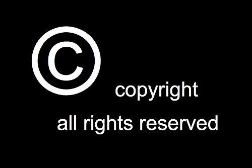 Diritti d'autore: per la tutela basta la creatività dell'opera