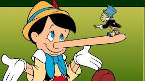 Denunce: i genitori devono prima verificare che i figli dicano la verità