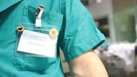 Concorso pubblico per 173 infermieri, Friuli