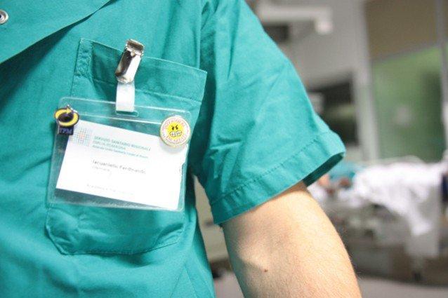 Mansioni dell'OSS: quando l'operatore socio sanitario si può astenere