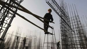 No al trasferimento dell'impiegato senza formazione sui rischi della nuova attività