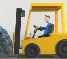 """Infortuni sul lavoro: l'imprenditore deve usare solo macchine di """"ultima generazione"""""""