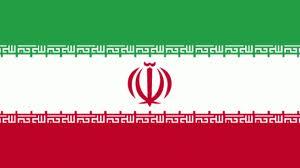 In Iran è ormai guerra nella rete. A rischio le libertà fondamentali