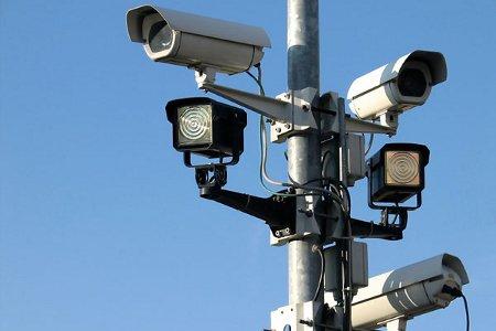 ZTL e telecamere: non si può violare la privacy dei cittadini