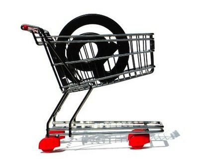 Acquisti online: i furbi rischiano la truffa