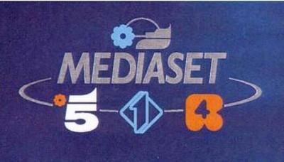 Epic fail: Mediaset dimentica di registrare il dominio