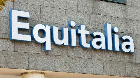 Equitalia: dopo il 2008, nulle gran parte delle cartelle