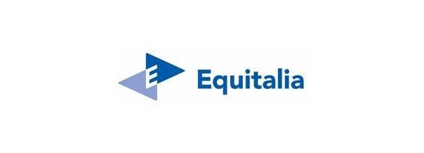 Cartelle Equitalia: rateizzazione anche per debiti fino a 20 mila euro