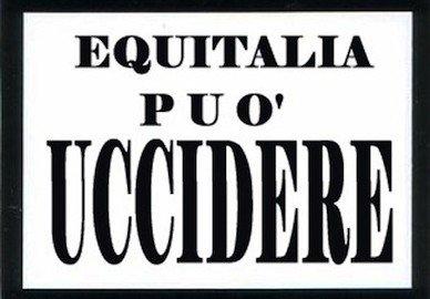 Cartelle Equitalia: la Cassazione obbliga a ricorrere contro l'atto presupposto