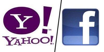 Facebook vs Yahoo: la più grossa causa di tecnologia mai intrapresa
