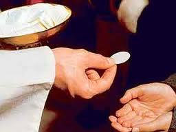 Furto in chiesa: non è grave
