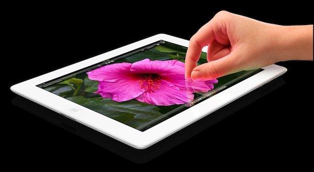 Il New iPad è davvero così rivoluzionario?