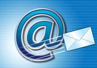 Il datore di lavoro può controllare l'email del dipendente infedele