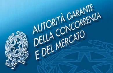 Continuano gli illeciti di Italia-Programmi.net