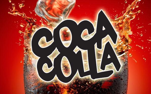 La Tutela Dei Nomi A Dominio Vere E Proprie Opere D Ingegno Il Caso Cocacolla