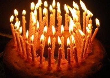 Patenti: nessun rinnovo alla data del compleanno