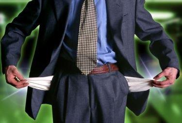 Crisi economica: giustifica il recesso dal contratto di locazione?