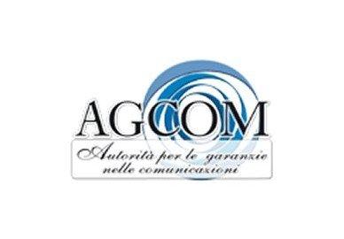 Vietato copiare su Internet – l'Agcom e il regolamento antipirateria