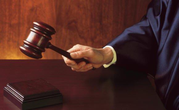 Asta giudiziaria deserta: quando si può chiudere la procedura esecutiva?