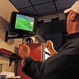 """TV e partite di calcio: i pub possono usare l'abbonamento """"domestico"""""""