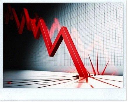 """Il nuovo """"fallimento delle famiglie e dei consumatori"""": novità per tutti"""
